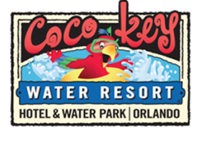 CoCo Key Water Resort and Hotel