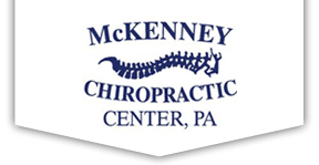 McKenney Chiropractic Center