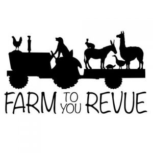 Farm To You Revue - Traveling Petting Zoo, Pony Rides & Exotic Animals