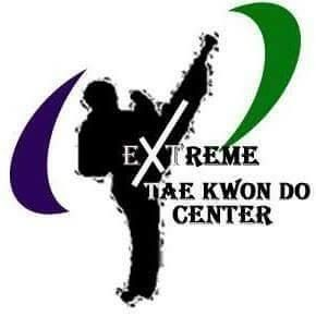 Extreme Taekwondo Center - Summer Camp