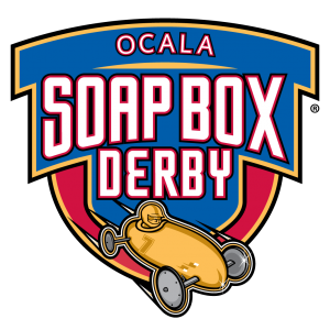 Ocala Soap Box Derby