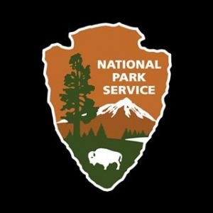 Free Entrance Days in the National Parks