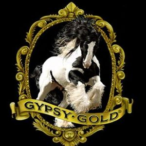 Gypsy Gold Horse Farm