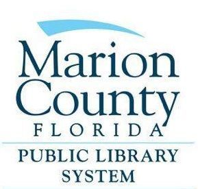 Marion County Libraries Story Time