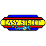 Easy Street Family Fun Center