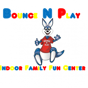 Bounce N Play Indoor Family Fun Center