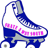 Skate-A-Way South Birthday Parties