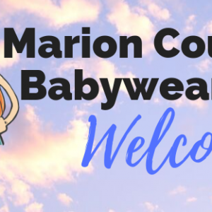 Marion County Babywearers Group