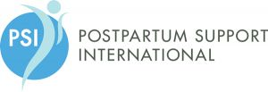 Postpartum Support International (PSI)