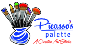 11/25 - 11/29 Thanksgiving Mini Camps at Picasso's Palette