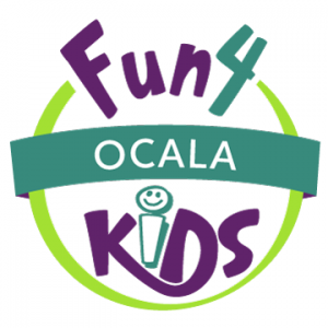 Fun 4 Ocala Kids Playgroup