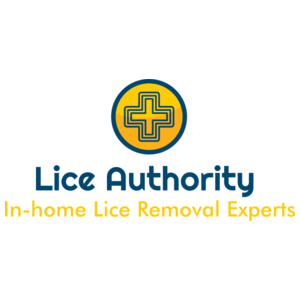 Lice Authority