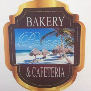 Paradise Bakery & Cafeteria