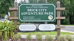 Brick City Adventure Park