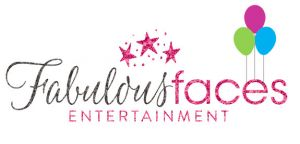 Fabulous Faces Entertainment