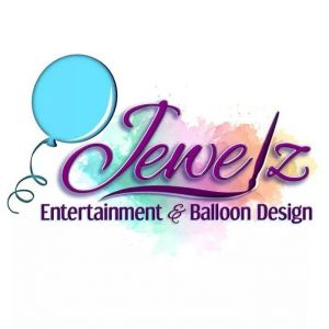 Jewelz Entertainment & Balloon Design