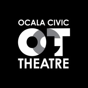 Ocala Civic Theatre Youth Classes and Outreach Programs