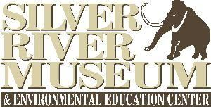 Silver River Museum Programs