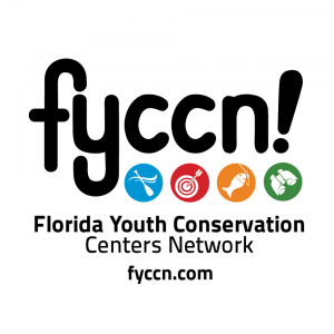 Florida Youth Conservation Centers Network Kids Resource Page