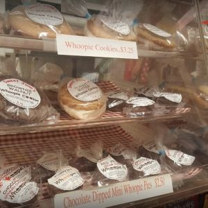 Sweet Jane's Candy Store and Trading Post