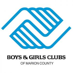 Boys and Girls Club of Marion County