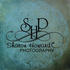 Sharon Howard Photography
