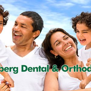 Greenberg Dental and Orthodontists