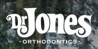 Dr. Jones Orthodontics