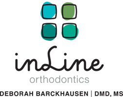 Inline Orthodontics