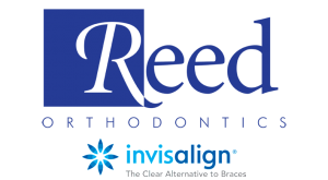 Reed Orthodontics