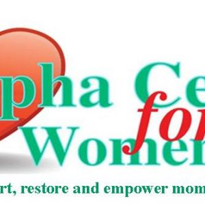 Alpha Center for Women Pregnancy Support